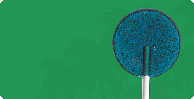 Lollipop-Mobile